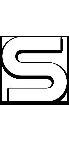Logo Stadtquelle Salzkotten