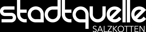 Stadtquelle Logo