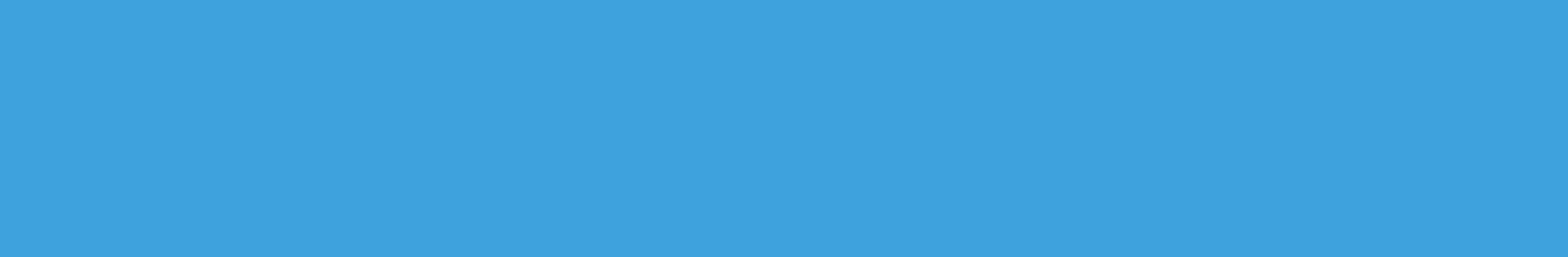 Blauer Verlauf