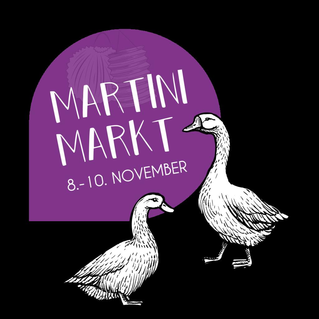 Logo Martini Markt Salzkotten